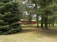 28649 N Bailey Road Danbury WI, 54830