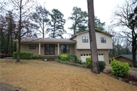 3313 Rocky Court Little Rock AR, 72227