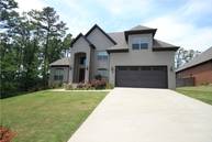 6 Longwell Loop Little Rock AR, 72211