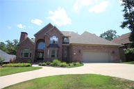 11 Windrush Point Little Rock AR, 72211