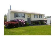 53 Decker Dr Washingtonville NY, 10992