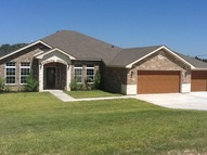 1146 Homestead Kempner TX, 76539