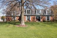 697 Dudley Pike Edgewood KY, 41017