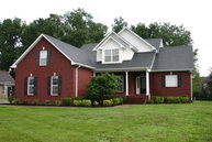 719 Coveview Circle Cookeville TN, 38506