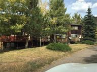 511 Mountain View Place #3 Woodland Park CO, 80863