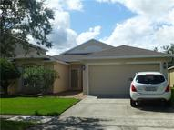14729 Yorkshire Run Drive Orlando FL, 32828