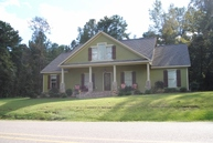 81 Higgins Rd Sumrall MS, 39482