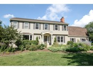 237 Valley Road Cary IL, 60013