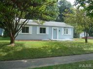 203 Rogers Marquette Heights IL, 61554