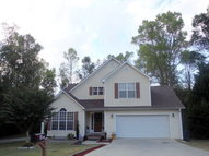228 Amy Circle North Augusta SC, 29841