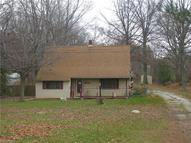 46995 West Cooper Foster Park Amherst OH, 44001