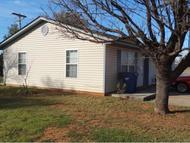 102 Florence Dr. Cordell OK, 73632