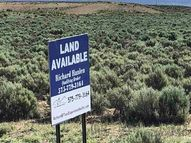 40 Acres Off Tune Drive El Prado NM, 87529
