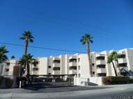1611 Highway 95 Unit 308 Bullhead City AZ, 86442