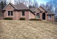 13325 Cedar Creek Middlebury IN, 46540