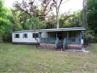 28 Northeast 263rd Avenue Old Town FL, 32680