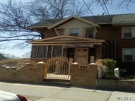 91-66 96th St Woodhaven NY, 11421
