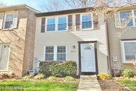 25512 Butterfield Way Damascus MD, 20872