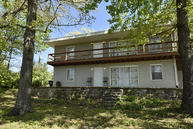 2622 Dodds Ave Chattanooga TN, 37407