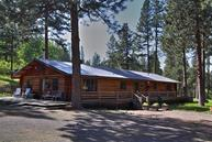 37440 North Hwy 97 Chiloquin OR, 97624