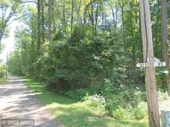 12acres Flat Iron Rd Great Mills MD, 20634