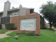 2110 Randy Snow Rd # 317 Arlington TX, 76011