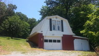 12697 Morehead Road Wallingford KY, 41093