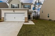 341 Sterling Cove Road Columbia SC, 29229
