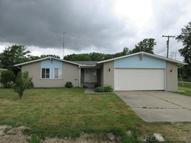 5302 Pointe Dr East China MI, 48054
