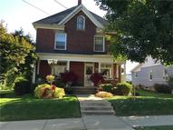 412 W Main St. Rural Valley PA, 16249