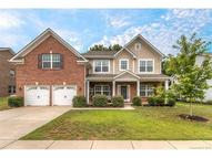4009 Thorndale Road Indian Trail NC, 28079