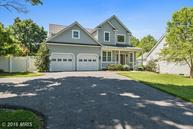 229 Uniontown Road Westminster MD, 21157