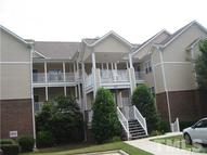 934 Glenolden Court Cary NC, 27513