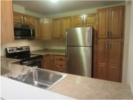 181 Eastern Unit 204 Manchester NH, 03104