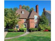 18009 Fernway Rd Shaker Heights OH, 44122