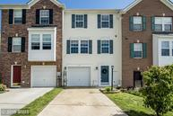 43 Dunmore Court Falling Waters WV, 25419