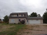 31653 149th Street Hoven SD, 57450