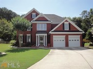 2694 Rice Mill Ct Grayson GA, 30017