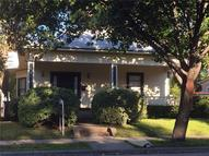 4805 Worth Street Dallas TX, 75246