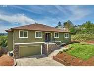 842 Ne Bockes Loop Sheridan OR, 97378