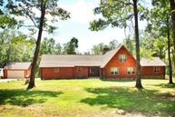 1595 N Campbell Altamont TN, 37301