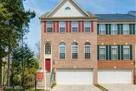 13652 Cedar Run Lane Herndon VA, 20171