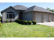 4762 Rocky Rd Springfield OR, 97478