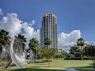 331 Cleveland Street 603 Clearwater FL, 33755
