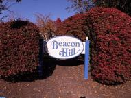 16022 Beacon Hill Dr Holland PA, 18966