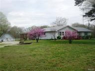 18321 South Highway 8 Saint James MO, 65559