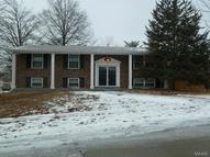 637 Sandy Oak Ballwin MO, 63021