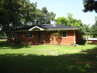 Rt 3 Box 7144 Doniphan MO, 63935