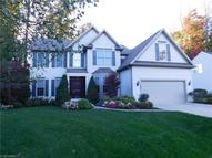 9244 Lake View Dr Olmsted Falls OH, 44138
