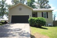 257 Whispering Wings Dr. Traskwood AR, 72167
